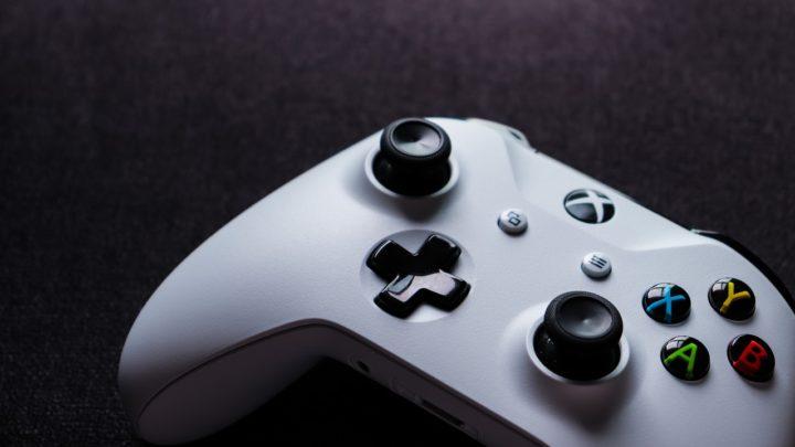 Comment supprimer le contrôle parental sur Xbox 360?